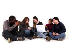 Projeto de alunos de Santa Cruz do Sul valoriza ações sociais na região http://wp.clicrbs.com.br/redesocial/2014/08/29/projeto-de-alunos-de-santa-cruz-do-sul-valoriza-acoes-sociais-na-regiao/?topo=13%2C1%2C1%2C%2C%2C13