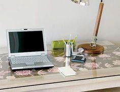 ideas-empapelados-1.jpg (400×307) color mueble