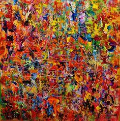 "For Sale: abstract 80. by perfectartvio | $500 | 36""w 36""h | Original Art | https://www.vangoart.co/viorel-scoropan/abstract-80-85c4d59e-b763-497e-a558-05bcb8f8671b @VangoArt"