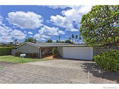 1138 Koloa Street, Honolulu , 96816 MLS# 201611114 Hawaii for sale - American Dream Realty