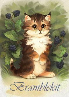 Warrior Cats Quotes, Warrior Cats Comics, Warrior Cats Series, Warrior Cats Fan Art, Warrior Cats Books, Warrior Cat Drawings, Warrior Cats Art, Cat Comics, Warrior Cats Clans