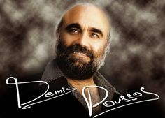 Demis Roussos met zijn liedjes als Goodbye my love en my friend the wind Imagination Images, Goodbye My Love, Egyptian Movies, Rock Groups, Progressive Rock, Your Music, Awakening, My Friend, All About Time
