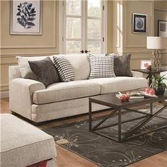 Fantastic 31 Best Design On A Budget Images In 2019 Furniture Short Links Chair Design For Home Short Linksinfo