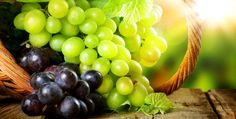 Health Benefits of Grapes-Grapes can be considered one of the tastiest and most healthy fruits. And this makes them popular among all age groups across...