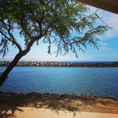 Lahaina Harbor in Lahaina, HI