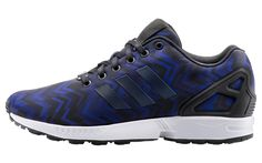 adidas Zx Flux AW LAB Exclusive Prezzo: 90,00€ http://www.aw-lab.com/shop/adidas-zx-flux-8019484 SPEDIZIONE GRATUITA