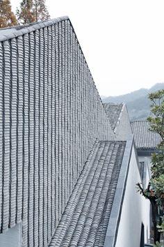 2013   Design Company: China Architecture Design Institute Co., Ltd Project Design: LI Xinggang, ZHANG Yinxuan, ZHANG Zhe, XING Di
