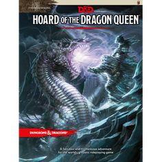 Download sword coast adventurers guide by wizards rpg team ebook hoard of the dragon queen online supplement free pdf fandeluxe Gallery