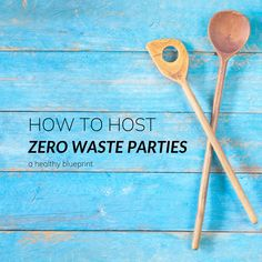 Host your holiday party in style while reducing your waste and avoiding clean up! Reduce Waste, Zero Waste, Palm Leaf Plates, Stainless Steel Utensils, Happy Summer, Cloth Napkins, Holiday Parties, Cleaning, How To Plan