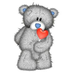 Cute Baby Teddy Bear - Teddy Bear Images