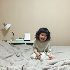 NaverBlog_20160414_213824_10.jpg 740×740 พิกเซล
