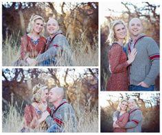 Generations // Rock Ledge Ranch // Colorado Springs Photographer