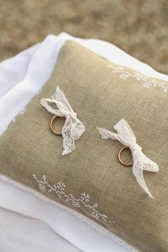 letrecivette: Matrimonio d'antan a Villa Boccea...