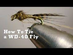 Mark Engler: The Man Who Created the WD-40 - great Fly Fisherman	article about one of Durangler's guides and his famous fly.  Duranglers fly fishing.