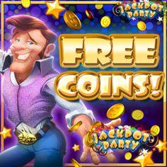 Vegas casino online no deposit bonus 2018