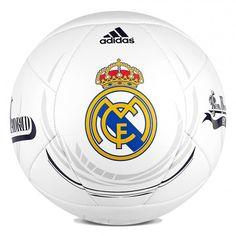 Paul Pogba et Arturo Vidal Juventus supervisés par le Real Madrid Logo Del Real Madrid, Real Madrid 2014, Real Madrid Shirt, Real Madrid Football Club, Real Madrid Soccer, James Rodriguez, Real Mardrid, Real Madrid Logo Wallpapers, Adidas Real Madrid