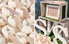 New York Real Wedding on WellWed.com | Photography: Cassi Claire Photography