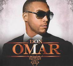 """Don Omar: """"El genero urbano es el que mas dinero genera en la industria de la música"""" - http://www.labluestar.com/don-omar-el-genero-urbano-es-el-que-mas-dinero-genera-en-la-industria-de-la-musica/ - #El-Genero, #Dinero-Genera-En-La-Industria-De-La, #Don-Omar, #Música, #Urbano-Es-El-Que-Mas"""