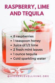 Cinco de mayo delicious tequila cocktails recipes drinks wellness the tequila honey bee cocktail Jalapeno Margarita, Mango Margarita, Margarita Recipes, Cocktail Menu, Cocktail Glass, Cocktail Recipes, Cocktail Night, Tonic Cocktails, Beach Cocktails