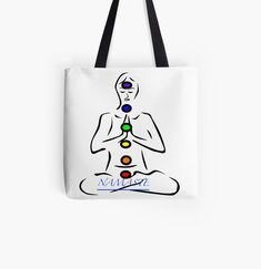 Promote | Redbubble Promotion, Reusable Tote Bags, Wall Art, Wall Decor