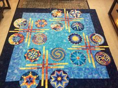 new mexico quilt patterns   Hearts and Hands Quilt Shop   Quilten ... : new mexico quilt shops - Adamdwight.com