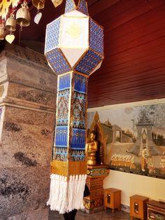 //Chiang Mai//