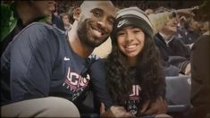 WNBA Honors Kobe and Gigi | Bleacher Report Football And Basketball, College Football, Wnba, Kobe Bryant