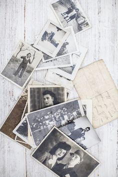 Amalfi - Hardie Grant Books — Helen Cathcart