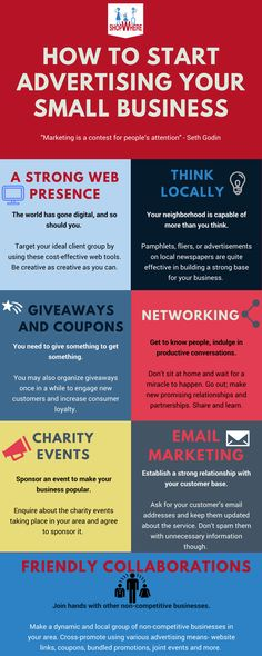 It may seem simplistic to do on paper, crafting effective marketing strategies isn't an easy task, especially if you are a small-scale business. Effective Marketing Strategies, Small Business Marketing, Advertising