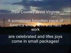All copyrights reserved.  Judy Haney songwriter and performer, grew up on the Kentucky West Virginia border.  She wrote this song about her dad.  Judy loves her family and the people in these beautiful mountains where so many live work and have died following a life in the coal mines!  Judy enjoys a wonderful career in the music industry, has bee...
