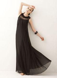 a86870793c093 15 Best TRUDY MALIK Dresses images