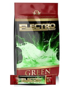 Electro Shot Red is your next homemade beverage. This naturally flavored product offers more than a refreshing complimentary drink, filled with Siberian Chaga, Healthy Menu, Healthy Foods To Eat, Eating Healthy, Clean Eating, How To Prevent Cavities, Organic Cleaning Products, Vitamin B Complex, Product Offering, How To Increase Energy