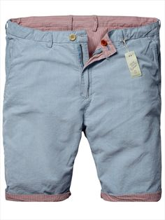 scotch and soda chino - Buscar con Google