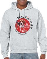 Image Run 1, Love Pet, Hooded Sweatshirts, Graphic Sweatshirt, Running, Image, Keep Running, Why I Run