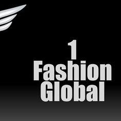 1Fashion Global viene a hacer la diferencia SE DISTRIBUIDOR Y ADQUIERE UNA TIENDA ONLINE DE ONE FASHION GLOBAL EMPIEZA A GANAR DINERO CON UN PRODUCTO DE PRIMERA NECESIDAD QUE TODOS CONSUMEN, ROPA. video explicativo de la oportunidad de negocio https://youtu.be/YkMFCQaLYhs