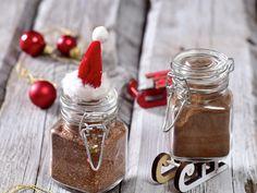Mason Jars, Mugs, Tableware, Gifts, Gift Ideas, Food, Cilantro, Presents, Dinnerware