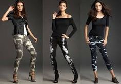 Hundreds of different jeans styles, including skinny jeans, straight leg , bootcut and coloured denim. For all type of jeans you can visit here.