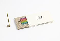 ptit gift for japanese wedding  和 の プチギフト 和装