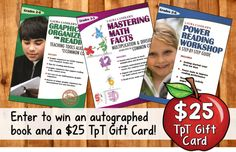 2015 Giveaway! Corkboard Connections: Teacher Appreciation Gifts and Giveaways!