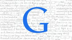 The Confusion Over #Google's Algorithm Updates & Refreshes :http://selnd.com/1pLLWmJ