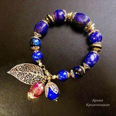 Beaded Bracelets, Charmed, Photo And Video, Jewelry, Instagram, Jewlery, Jewerly, Pearl Bracelets, Schmuck