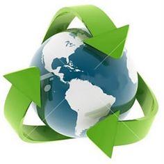 Meio Ambiente oferece curso de extensão gratuito