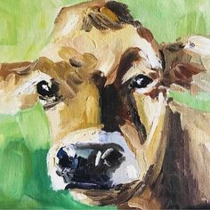 He is a baby cow, so funny happy and curious! by Farm Art By Sam Baby Cows, Farm Art, Cow Art, Funny Happy, Moose Art, Drawings, Farming, Illustration, Irish