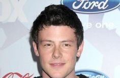 Cory Monteith would have become teacher on Glee - Celebrity Balla