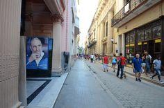 Fidel Castro, de presencia diaria a fantasma decadente – – Cuba Encuentro – Adribosch's Blog