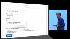 Las principales novedades del Mac OS X Mavericks