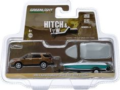 Greenlight M2 Machines Auto World Hot Wheels more Whats New In Diecast : Greenlight Collectibles 1:54 Scale 32040 -C | 1:64...