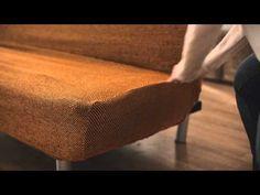 Funda Cubre Sofa Ref ES 519 | Fundas cubre sofas | Pinterest