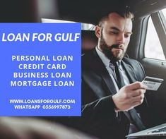 Apply for Loans in UAE and Dubai. The best source of personal financing to get loans in UAE, Dubai, Abu Dhabi, Sharjah & Ajman. Buy 1 Get 1, Personal Finance, Uae, Health And Wellness, How To Apply, Shopping Travel, How To Plan, Education, Filipino