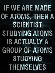 35 Astounding And Uplifting Facts About The Universe - Funny Quotes - Humor Funny Quotes, Funny Memes, Hilarious, Science Jokes, Forensic Science, Life Science, Atom Jokes, Science Topics, Mad Science